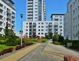Mieszkanie na sprzedaż, Gdańsk Przymorze Dąbrowszczaków, 2 490 000 zł, 137,5 m2, KRN246430