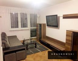 Mieszkanie na sprzedaż, Gdynia Witomino Polskiego Czerwonego Krzyża, 320 000 zł, 54 m2, KRN794521