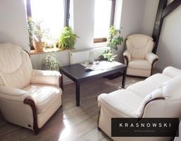 Mieszkanie na sprzedaż, Gdańsk Suchanino Taborowa, 519 000 zł, 104 m2, KRN783161