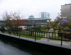 Lokal handlowy na sprzedaż, Katowice Śródmieście, 950 000 zł, 155 m2, 7-1