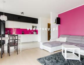 Mieszkanie na sprzedaż, Kraków M. Kraków Czyżyny, Czyżyny Marii Dąbrowskiej, 730 000 zł, 61,23 m2, BS4-MS-258378