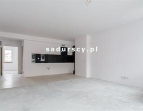 Mieszkanie na sprzedaż, Kraków M. Kraków Swoszowice, Opatkowice Macieja Dębskiego, 428 500 zł, 67,57 m2, BS5-MS-264198