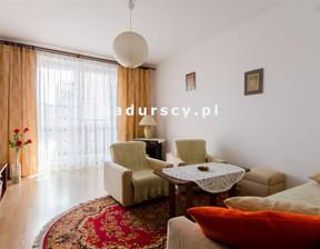 Mieszkanie na sprzedaż, Kraków M. Kraków Prądnik Biały Kuźnicy Kołłątajowskiej, 440 000 zł, 45,39 m2, BS4-MS-260878