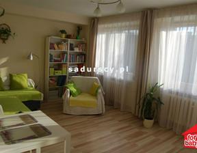 Mieszkanie na sprzedaż, Kraków M. Kraków Grzegórzki, Grzegórzki Aleja Pokoju, 660 000 zł, 66,1 m2, BS4-MS-244758