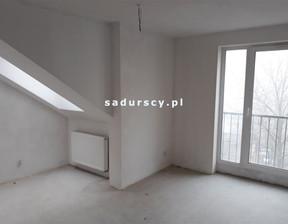 Mieszkanie na sprzedaż, Kraków M. Kraków Krowodrza, Łobzów al. Kijowska, 495 000 zł, 43,79 m2, BS4-MS-251063