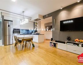 Mieszkanie na sprzedaż, Kraków M. Kraków Bieżanów-Prokocim, Prokocim Górników, 950 000 zł, 78,4 m2, BS4-MS-255718