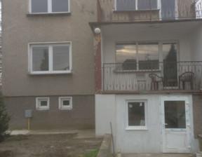 Pokój do wynajęcia, Wrocławski (pow.) Kąty Wrocławskie (gm.) Smolec Kościelna, 500 zł, 17 m2, 22119-2