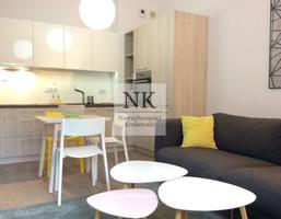 Mieszkanie na wynajem, Wrocław Śródmieście Wyspiańskiego, 3400 zł, 47 m2, 55-1