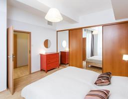 Mieszkanie na wynajem, Wrocław Stare Miasto Szewska, 4278 zł, 77 m2, 31-7