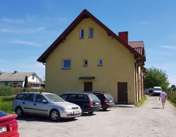 Obiekt na sprzedaż, Lublin Hajdów-Zadębie Zadębie Boczna Kasprowicza, 999 000 zł, 400 m2, 144
