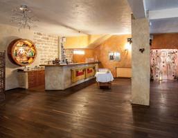 Hotel na sprzedaż, Lublin okolice Turystycznej, 2 700 000 zł, 1150 m2, 175