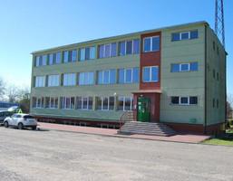 Lokal na sprzedaż, Lublin Głusk, 3 500 000 zł, 1000 m2, 161