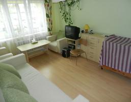 Kawalerka na sprzedaż, Lublin Kalinowszczyzna Tumidajskiego, 135 000 zł, 24 m2, 28682