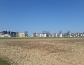 Działka na sprzedaż, Lublin M. Lublin gen. Witolda Urbanowicza, 950 000 zł, 11 650 m2, LER-GS-16