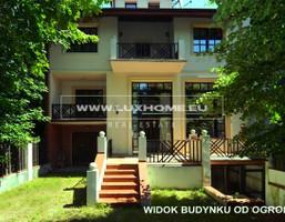 Dom na sprzedaż, Warszawa Wilanów, 2 490 000 zł, 479 m2, 180/3675/ODS
