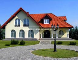 Dom na sprzedaż, Warszawa, 1 290 000 zł, 270 m2, 273/3675/ODS