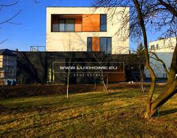 Dom na sprzedaż, Warszawa Mokotów Siekierki, 2 360 000 zł, 262,55 m2, 288/3675/ODS