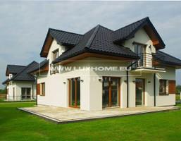 Dom na sprzedaż, Warszawa Wilanów Powsin, 1 170 000 zł, 175 m2, 248/3675/ODS