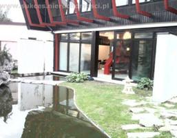 Dom na sprzedaż, Łódź M. Łódź Śródmieście, Śródmieście, 2 820 000 zł, 318 m2, SUK-DS-7173-80