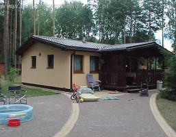 Dom na sprzedaż, Pabianicki Lutomiersk Dziechtarzew, 190 000 zł, 47 m2, SUK-DS-7506-5