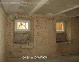 Lokal usługowy na sprzedaż, Łódź M. Łódź Śródmieście, Śródmieście, 466 800 zł, 116,7 m2, SUK-LS-7664