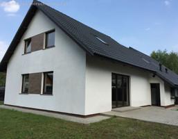 Dom na sprzedaż, Łódź M. Łódź Polesie, Nowe Złotno, 635 000 zł, 140 m2, SUK-DS-7675