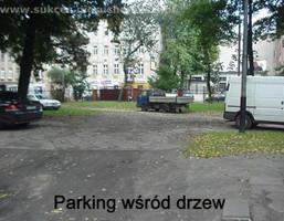 Fabryka, zakład na sprzedaż, Łódź M. Łódź Polesie, 8 000 000 zł, 5326 m2, SUK-BS-6083-25