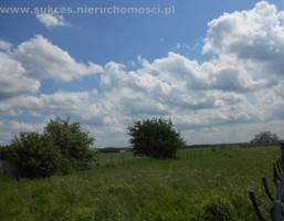 Działka na sprzedaż, Łódź M. Łódź Widzew, Nowosolna, 110 000 zł, 1000 m2, SUK-GS-7561-2