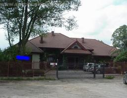 Dom na sprzedaż, Łódź M. Łódź Górna, Ruda Pabianicka, 1 790 000 zł, 350 m2, SUK-DS-7688