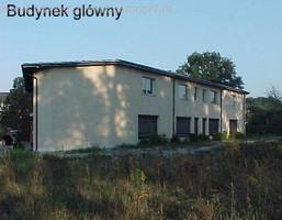 Magazyn na sprzedaż, Łódź M. Łódź Górna, 3 000 000 zł, 900 m2, SUK-HS-5036-24
