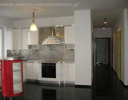 Mieszkanie na wynajem, Łódź M. Łódź Widzew, Zarzew, 2500 zł, 74 m2, SUK-MW-7692