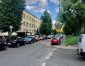 Mieszkanie na sprzedaż, Warszawa Wola Młynów Karolkowa, 427 000 zł, 44,96 m2, 5