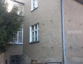 Dom na sprzedaż, Wrocław Krzyki Klecina, 950 000 zł, 250 m2, 284