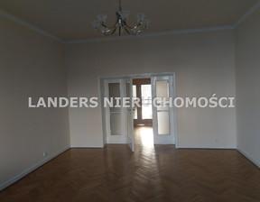 Mieszkanie do wynajęcia, Łódź M. Łódź Kościuszki, 3900 zł, 172 m2, LDS-MW-134