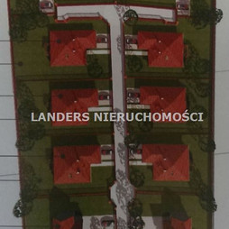 Działka na sprzedaż, Łódź M. Łódź Synów Pułku, 1 614 885 zł, 8115 m2, LDS-GS-40