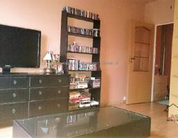 Mieszkanie na sprzedaż, Wadowicki Wadowice, 95 000 zł, 53 m2, 972