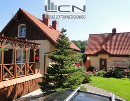 Dom na sprzedaż, Myśliborski Barlinek Moczydło, 600 000 zł, 130 m2, 196/710/ODS