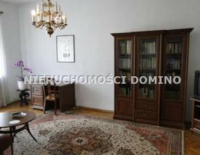 Mieszkanie do wynajęcia, Łódź M. Łódź Śródmieście Kościuszki, 2200 zł, 80 m2, DMO-MW-4516