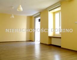 Komercyjne na sprzedaż, Łódź M. Łódź Śródmieście al. Kościuszki, 290 000 zł, 50 m2, DMO-LS-7038