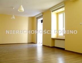 Komercyjne na sprzedaż, Łódź M. Łódź Śródmieście al. Kościuszki, 280 000 zł, 50 m2, DMO-LS-7038