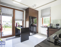 Dom na sprzedaż, Lublin Sławin, 2 200 000 zł, 400 m2, 14/4979/ODS