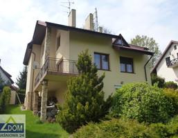 Dom na sprzedaż, Lublin Węglin Południowy, 850 000 zł, 300 m2, 21/4979/ODS