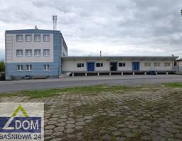 Lokal na sprzedaż, Lublin Bronowice, 4 100 000 zł, 1361 m2, 1/4979/OOS