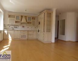 Mieszkanie na sprzedaż, Lublin Wrotków bp. Mariana Fulmana, 365 000 zł, 66,46 m2, 23/4979/OMS