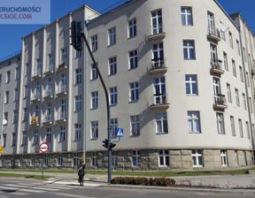 Mieszkanie na sprzedaż, Łódź Łódź-Śródmieście Wierzbowa, 569 000 zł, 122 m2, 28