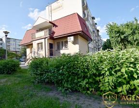 Lokal na sprzedaż, Białystok Towarowa, 399 000 zł, 130 m2, 69/5996/OLS