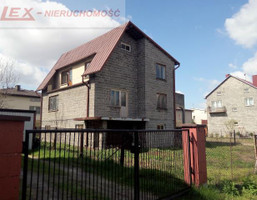 Dom na sprzedaż, Zawierciański Zawiercie, 199 000 zł, 150 m2, 6612