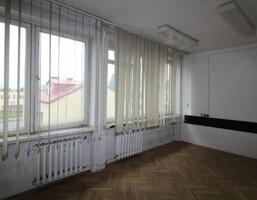 Lokal na sprzedaż, Kielce M. Kielce Centrum Złota, 62 000 zł, 19,42 m2, LUX-LS-3279