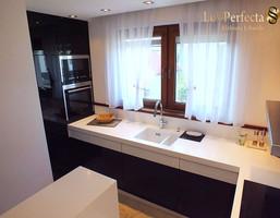 Dom na sprzedaż, Lublin Sławinek, 950 000 zł, 180 m2, 55/4997/ODS