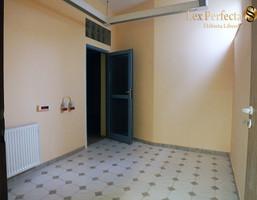 Lokal na sprzedaż, Lublin Lsm, 550 000 zł, 130 m2, 35/4997/OLS